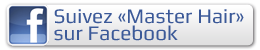 master hair facebook