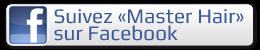 facebook master hair